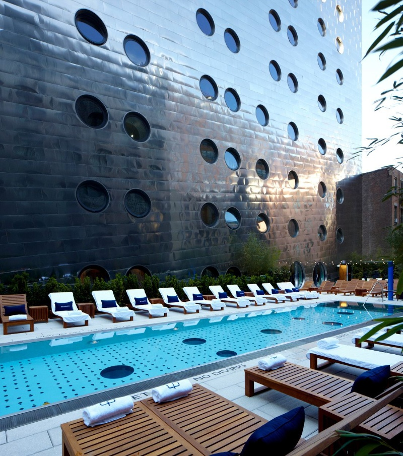 The Most Instagrammable Hotels in New York City instagrammable hotel The Most Instagrammable Hotels in New York City The Most Instagrammable Hotels in New York City 5