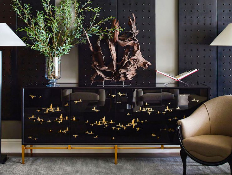 Stylish And Awe-Inspiring Design Tales By Zehana Interiors zehana interiors Stylish And Awe-Inspiring Design Tales By Zehana Interiors featured 3 740x560