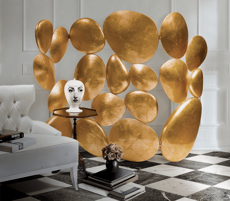 Make Your Home Glow With These 8 Designer Furniture Pieces
