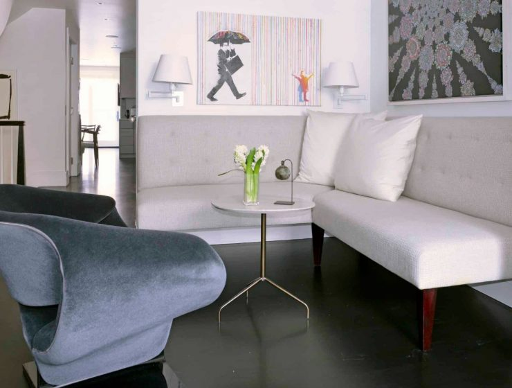 city living Vicente Wolf Associates Bring You… Sophisticated City Living wct2 scaled 1 740x560