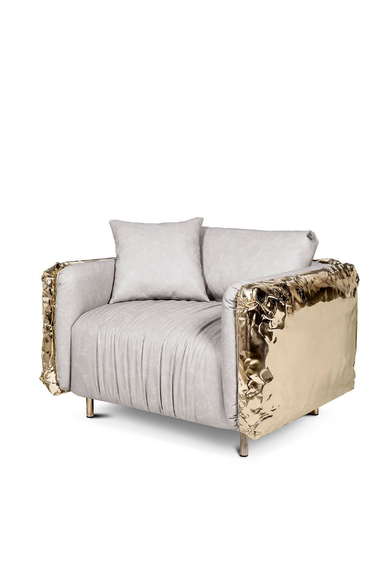 Ready To Ship! Discover Our Most Wanted Furniture Pieces
