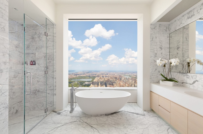 The Most Expensive Penthouse in New York City most expensive penthouse The Most Expensive Penthouse in New York City The Most Expensive Penthouse in New York City 11