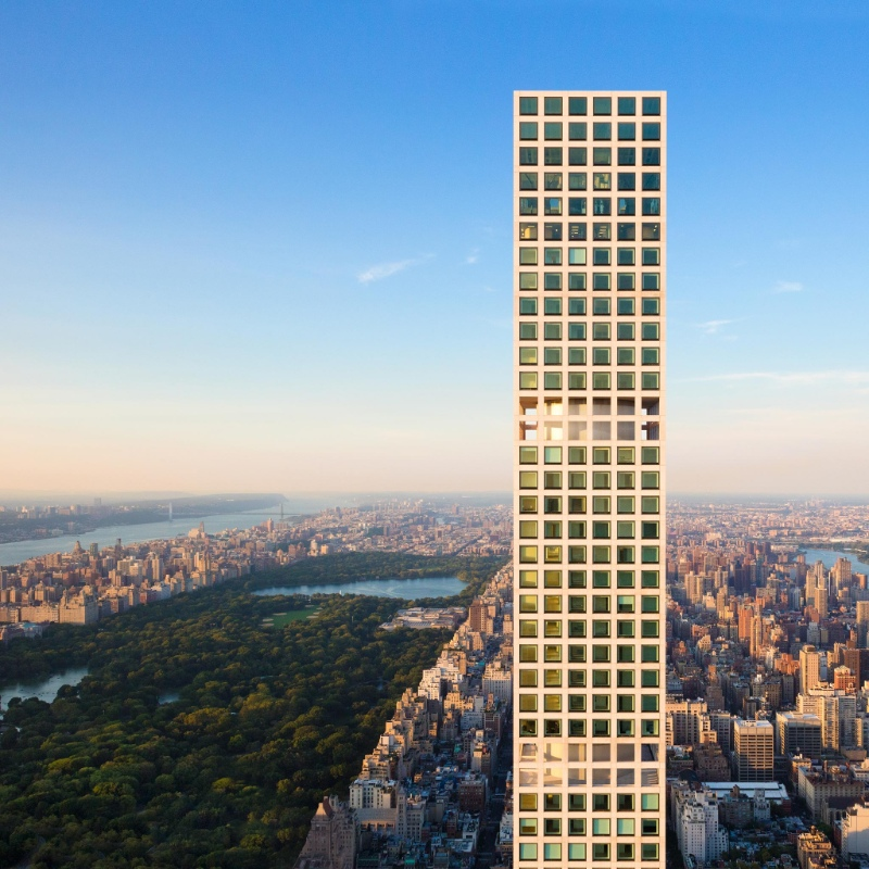The Most Expensive Penthouse in New York City most expensive penthouse The Most Expensive Penthouse in New York City The Most Expensive Penthouse in New York City 3 1