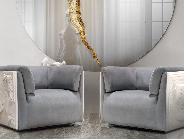 Contemporary Design Trends To Fuel Your Luxury Creative Taste FT