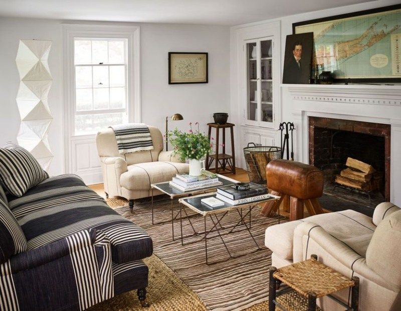Fall Decor Ideas to Turn Your American Home Into a Cozy Oasis