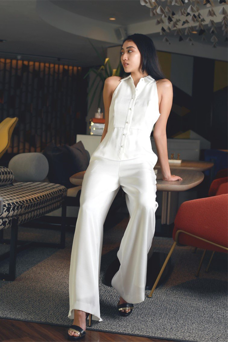 Jo Kilda - Luxury Brands from Singapore That You Need to Know