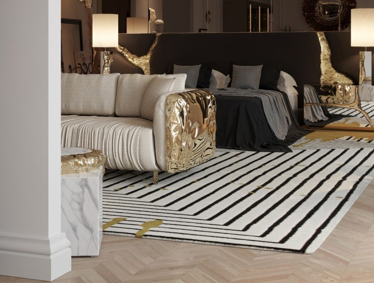 Trend Alert! Discover The Best Interior Design Trends For Your Home ft