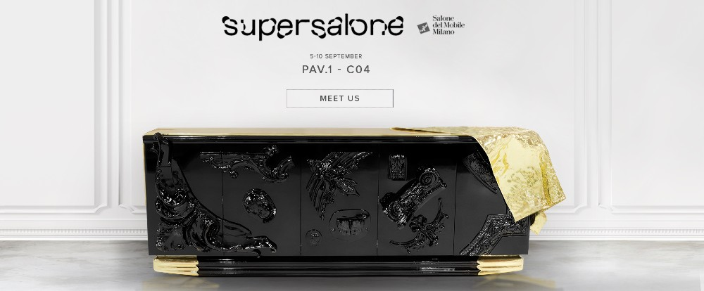 supersalone Discover Boca do Lobo's Novelties At Supersalone 2021! voltaire articlebanner