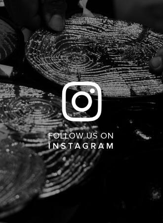 Follow us on Instagram - Boca do Lobo