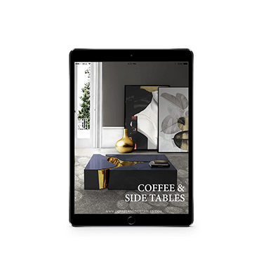 Download 100 Coffee and Side Table Ebook