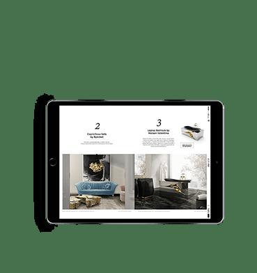 100 Home Decor Ideas