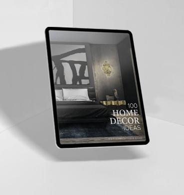 Downloads Page - Boca Do Lobo
