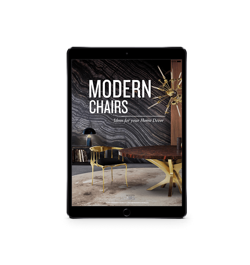 Download 100 Modern Chairs Ebook