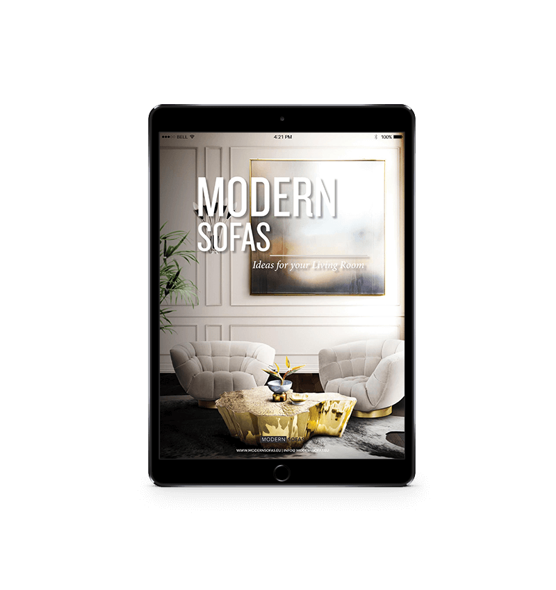 Download 100 Modern Sofas Ebook