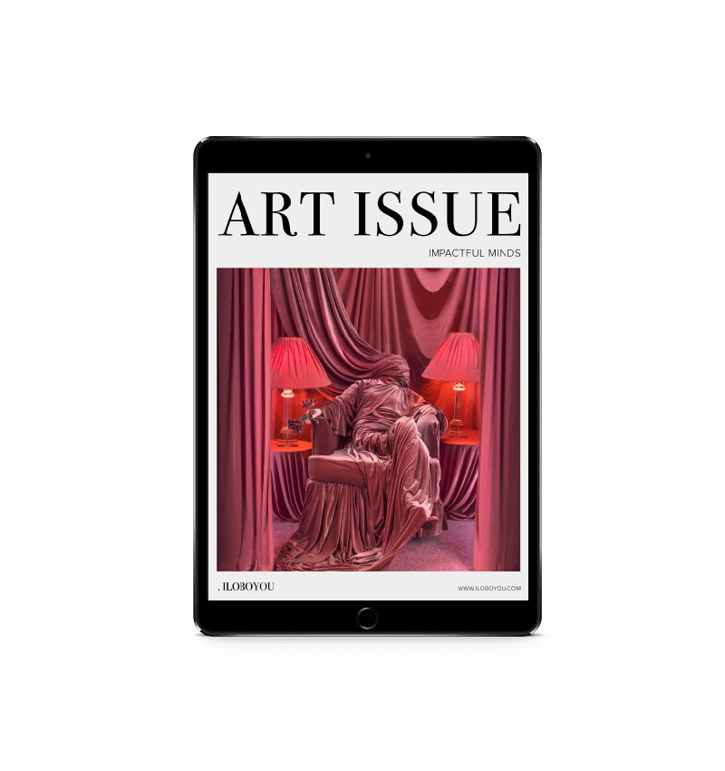Download Art Issue Ebook