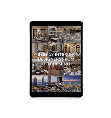 Download Best 13 Interior Designers of ho-chi-minh