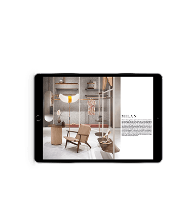 Download The Best 25 Interior Designers Milan Ebook