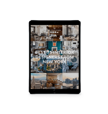 Download Best 75 Interior Designers of New York