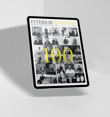 Download Top 100 Interior Designers Nº1