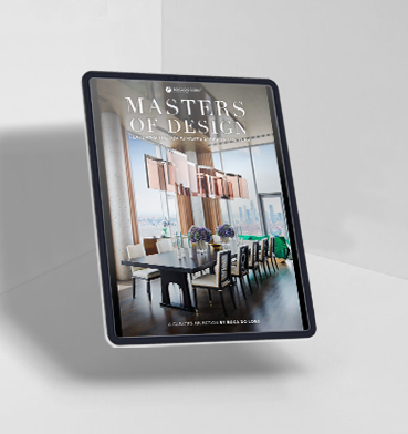 Download Masters of Design Ebook