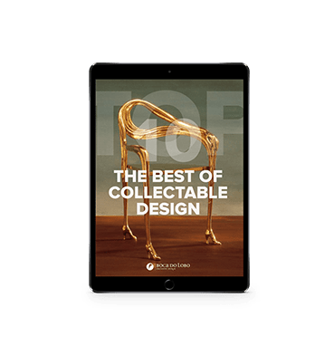 Download The Best of Collectable Design Ebook