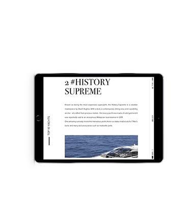 Download Super Yachts Ebook