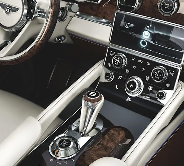 luxury-Lifestyle-With-Bespoke-Pieces