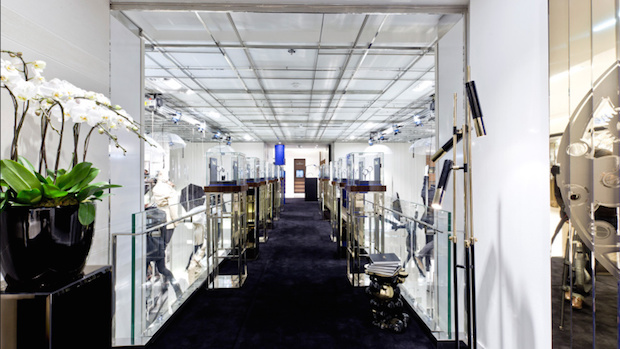 the-luxury-transparency-of-printemps  The Luxury Transparency Of Printemps the luxury transparency of printemps