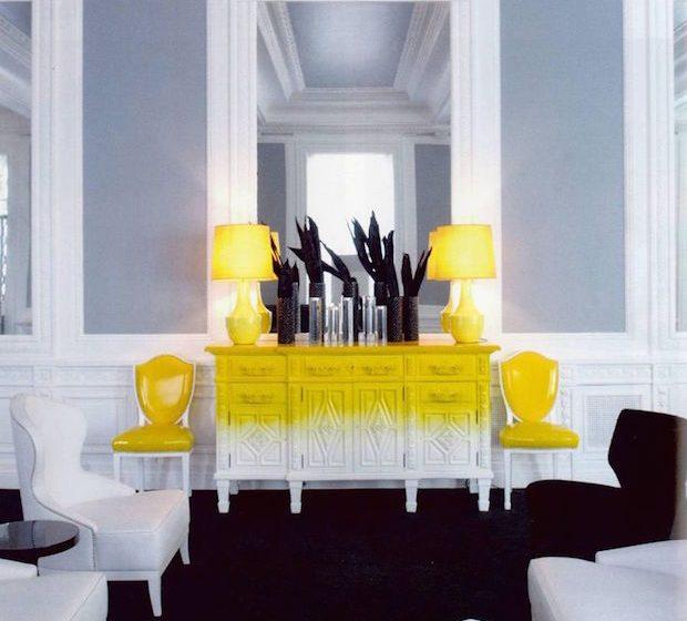 the-art-of-hotel-infante-sagres