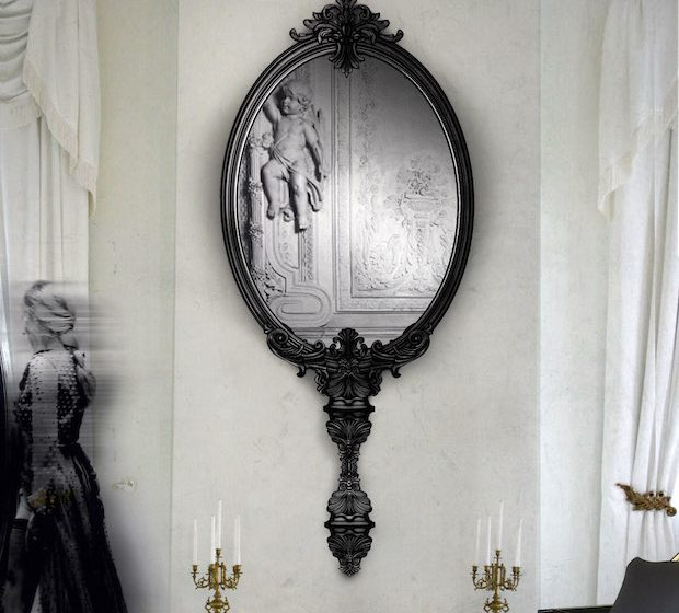 the-upscale-beauty-of-the-classic-mirror