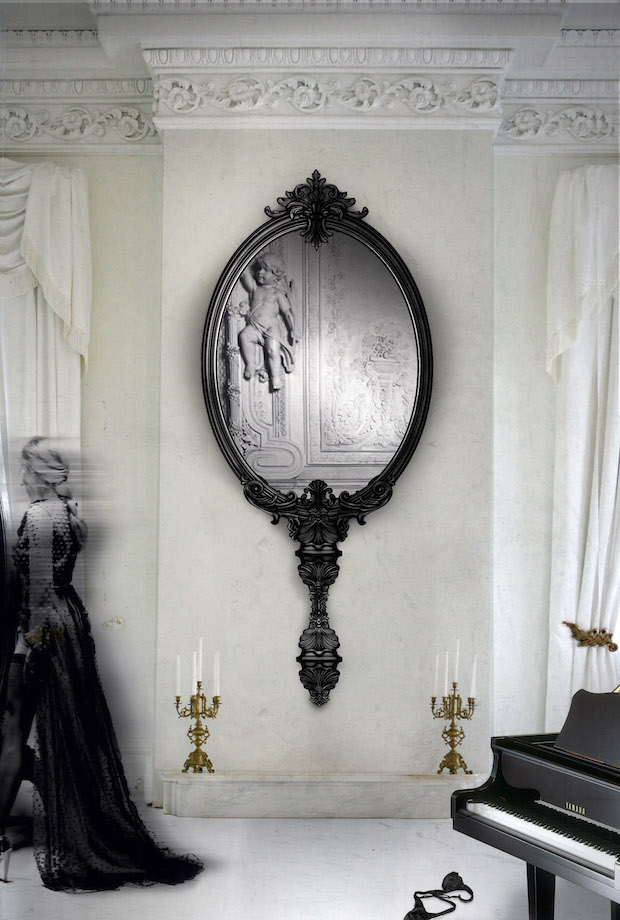 the-upscale-beauty-of-the-classic-mirror  The Upscale Beauty Of The Classic Mirror the upscale beauty of the classic mirror