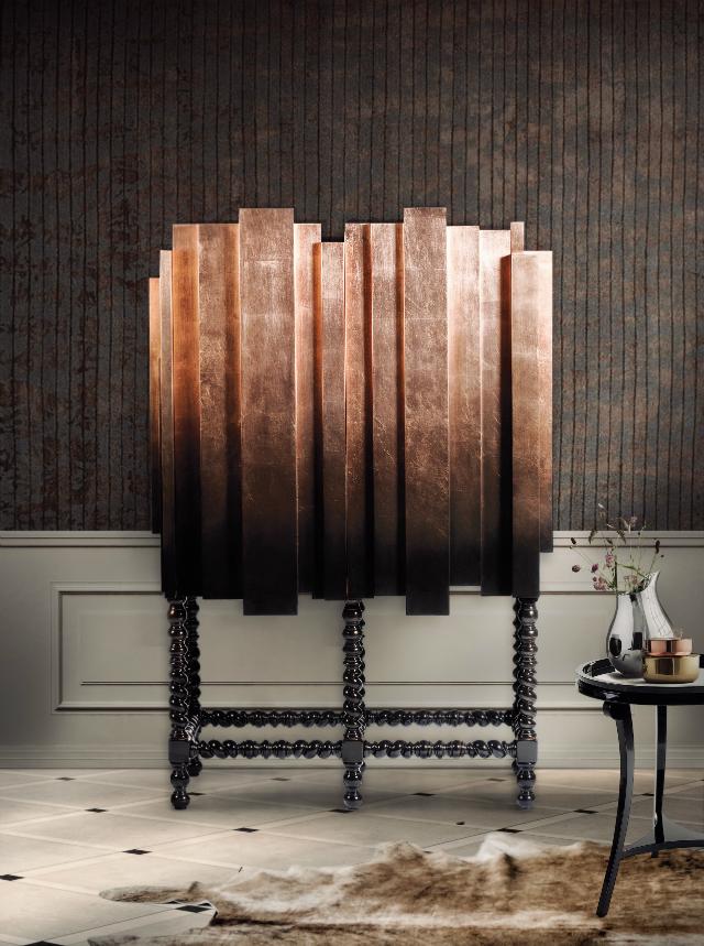 an-eternal-contemporary-classic-design  An Eternal Contemporary Classic Design an eternal contemporary classic design