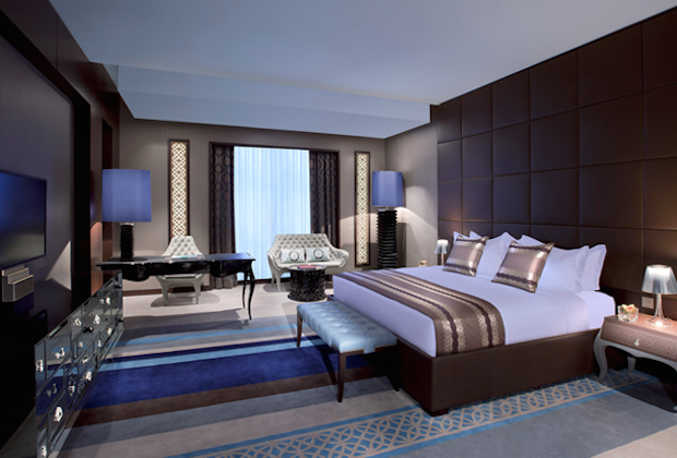 the-luxury-bedrooms-of-al-jasra  The Luxury Bedrooms of Al Jasra the luxury bedrooms of al jasra