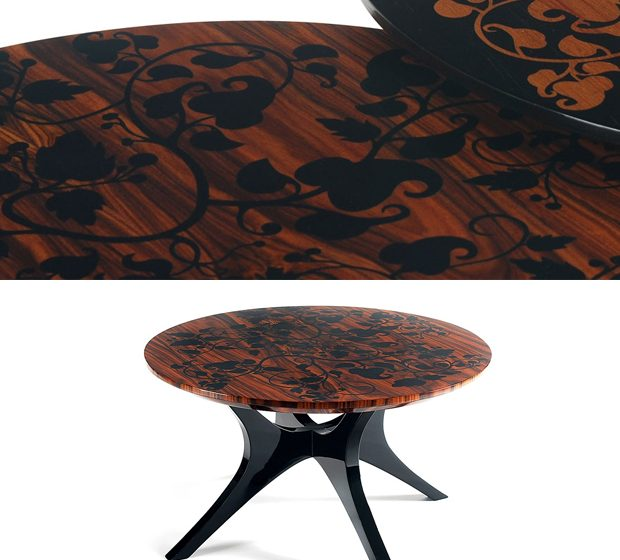 unique-wood-marquetry