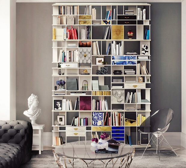 Complement-Your-Personality-With-a-Modular-Bookcase