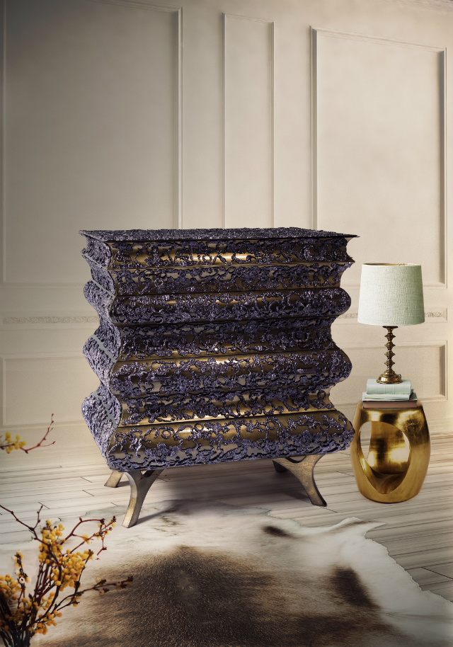 textured-furniture-a-sculptural-approach-to-interior-decor  Textured Furniture – A Sculptural Approach to Interior Decor textured furniture a sculptural approach to interior decor