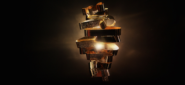 The Elegance Of The New York Palace Hotel  The Elegance Of The New York Palace Hotel Koket sconce wall lamp