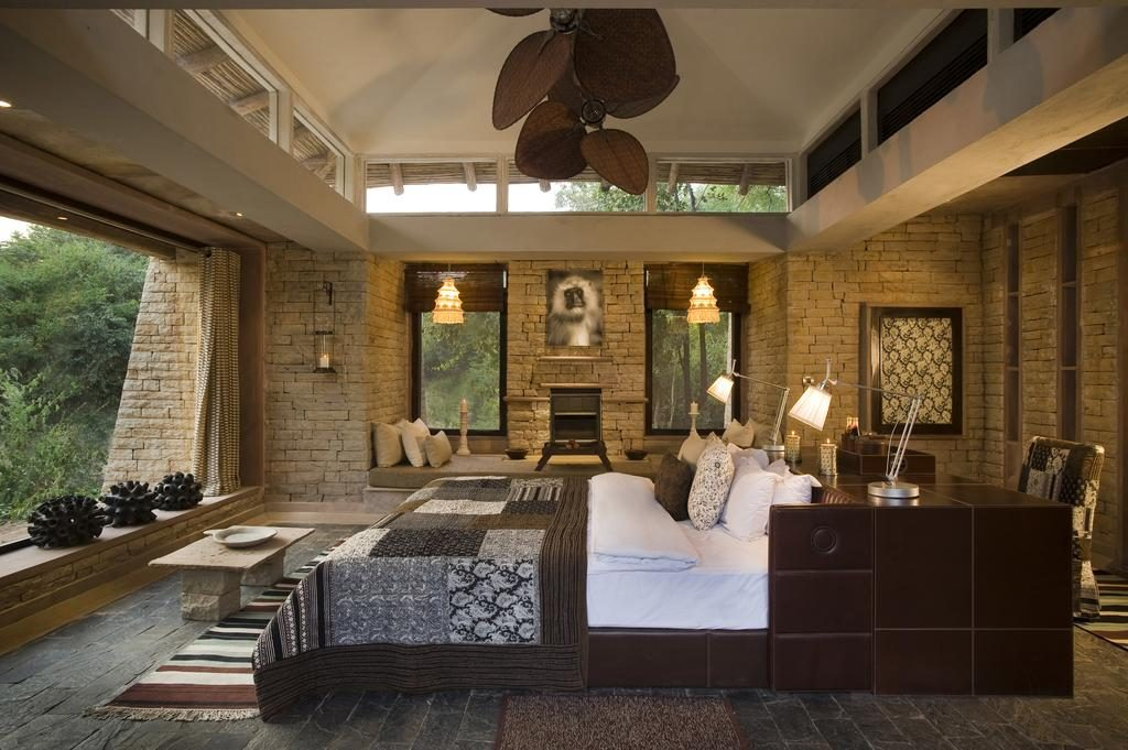 The Most Luxurious and Exquisite Hotel Bedrooms bedrooms The Most Luxurious and Exquisite Hotel Bedrooms PASHAN GARH PANNA NATIONAL PARK INDIA
