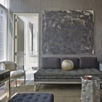 A new approach to luxury at the Baccarat Hotel