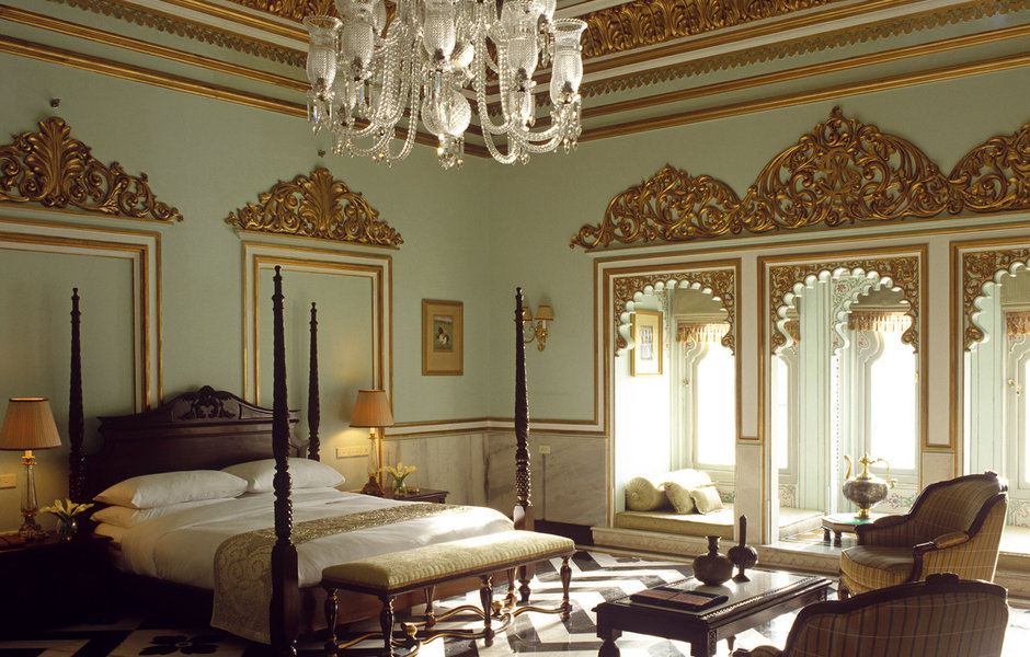 The Most Luxurious and Exquisite Hotel Bedrooms bedrooms The Most Luxurious and Exquisite Hotel Bedrooms bedroom elegant luxury resort