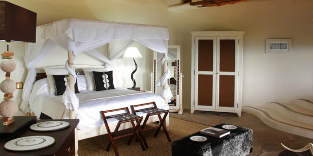 bedrooms The Most Luxurious and Exquisite Hotel Bedrooms feat