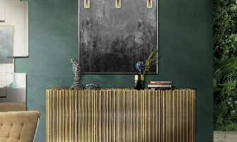 Get a Modern Luxurious Look feature symphony sideboard 335x201