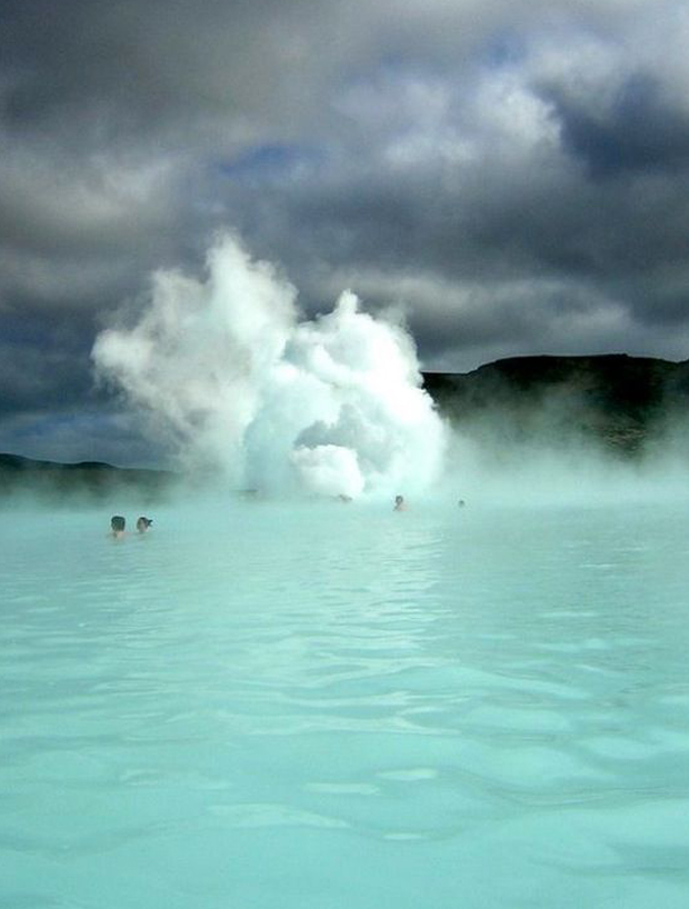 iceland  Travel Around the World iceland luxury holidays