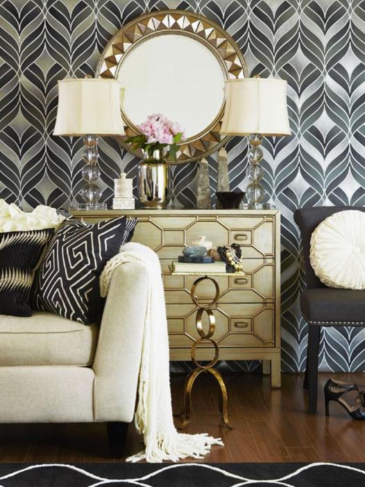 Luxury Inspirations living room boca do lobo3