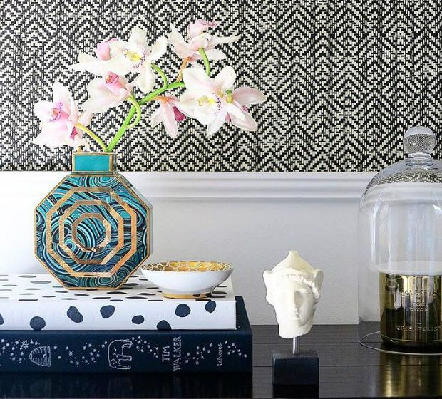 Top Interior Designers - Jonathan Adler's Best Instagram Photos