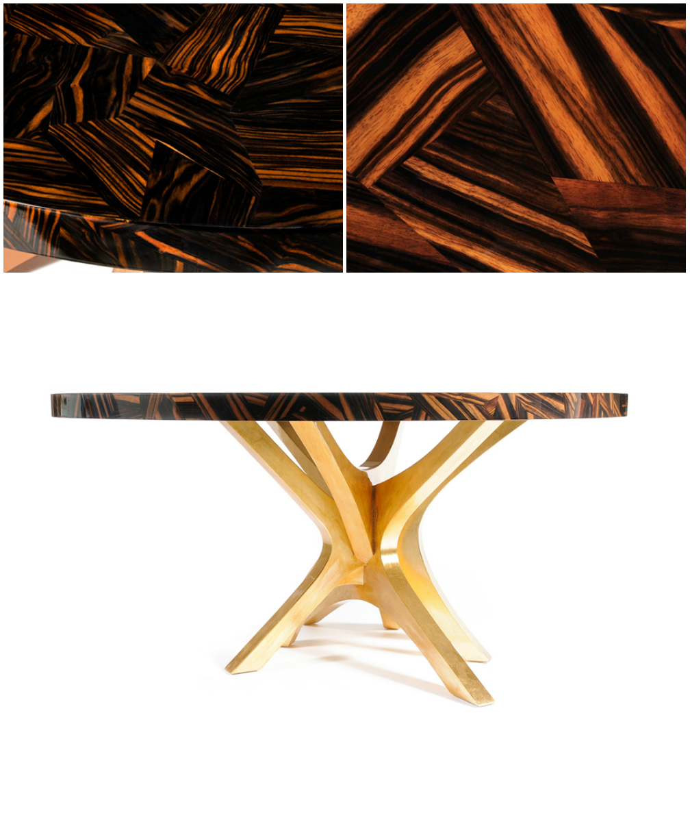 Dining Room Inspirations - Round Dining Tables Round Dining Tables Dining Room Inspirations – Round Dining Tables patch collage