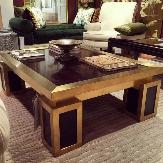 Modern Center Table Tables 50 For A Luxury Living Room 10