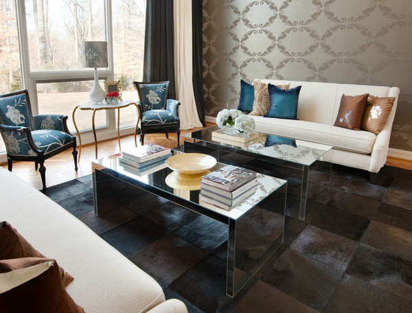 Modern Center Tables for a Luxury Living Room center tables 50 Modern Center Tables for a Luxury Living Room 51