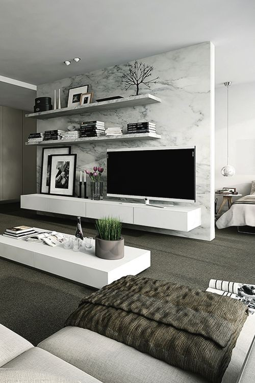 Contemporary Furniture center tables 50 Modern Center Tables for a Luxury Living Room 6