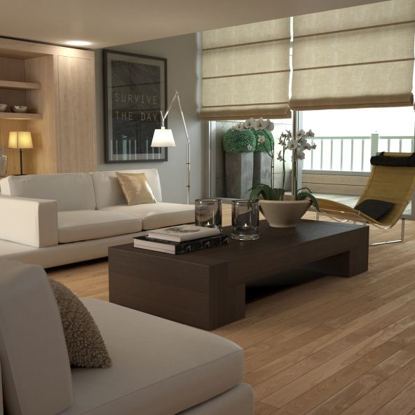 50 modern center tables for a luxury living room Table Designs for Living Room